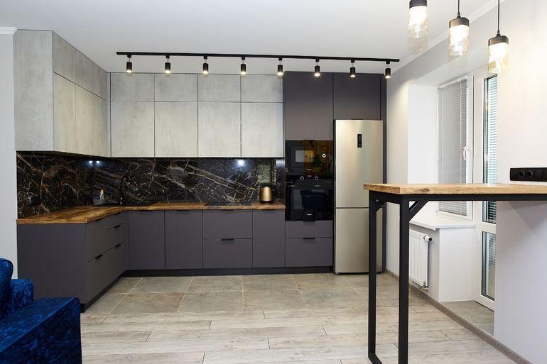 Фото 2-комнатная квартира в Бресте на ул Папанина д5