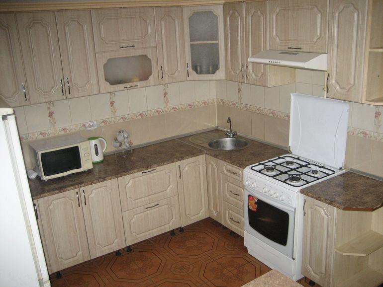 Фото 2-комнатная квартира в Бресте на ул. Героев Брестской Крепости