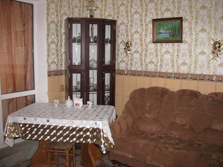 Фото 2-комнатная квартира в Бресте на ул. Вересковая 10
