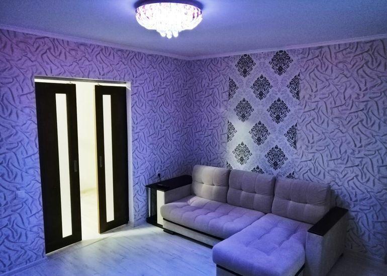Фото 2-комнатная квартира в Бресте на ул. Кирова 137