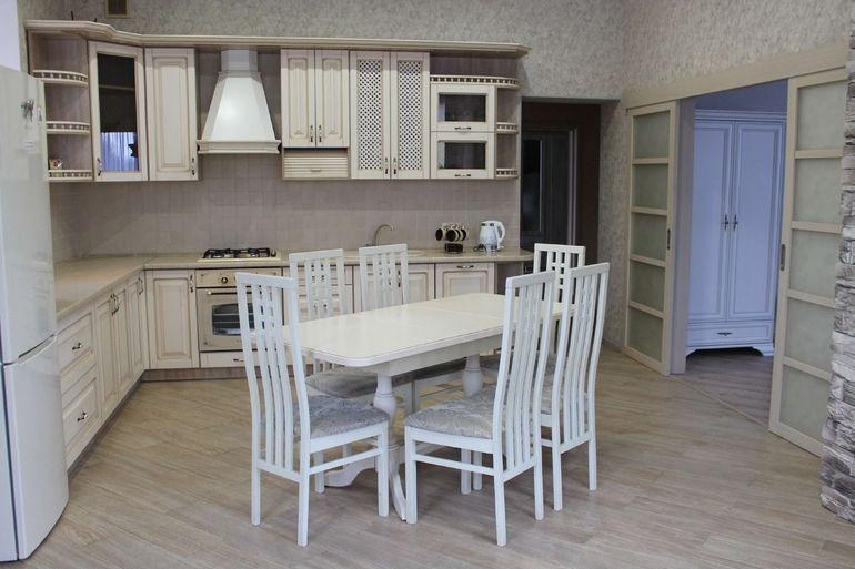 Фото 9-комнатная квартира в Бресте на ул Пихтовая 10