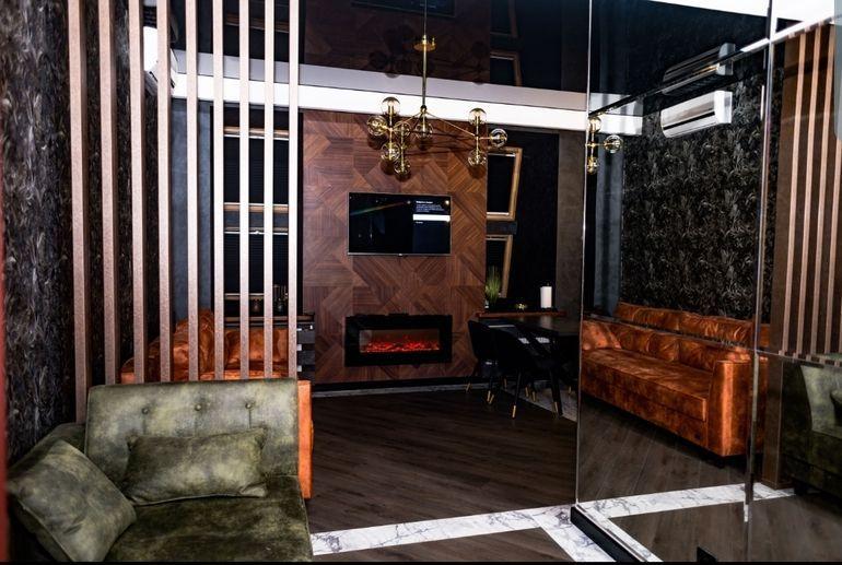 Фото 2-комнатная квартира в Бресте на 17 Сентября д12