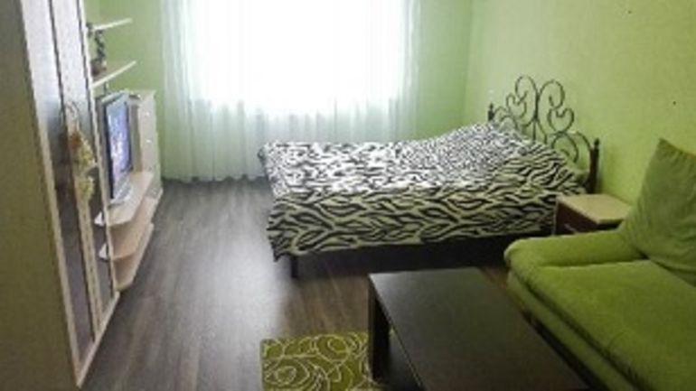 Фото 1-комнатная квартира в Бресте на Рябиновая 27