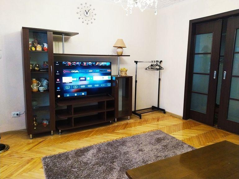 Фото 3-комнатная квартира в Бресте на пр. Машерова 39  KFC
