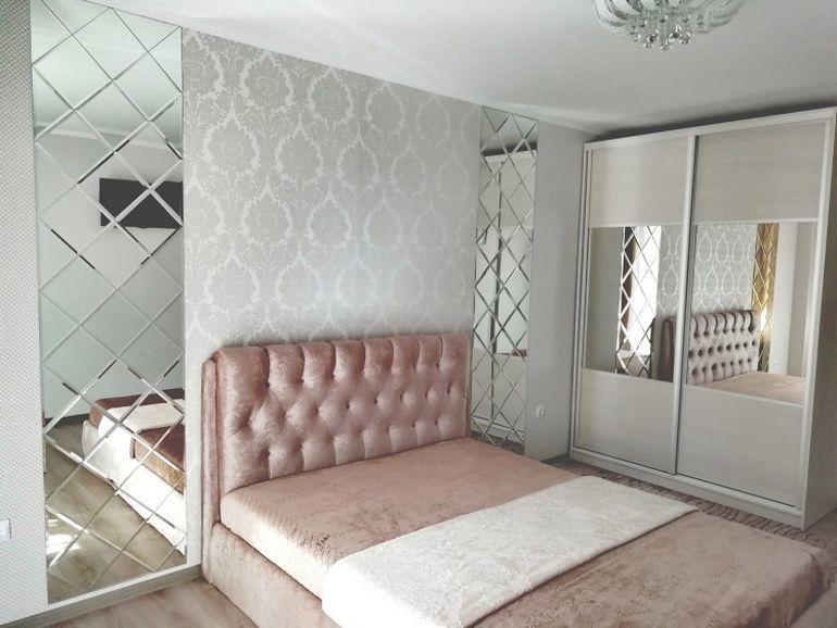Фото 1-комнатная квартира в Бресте на ул. Гоголя 85