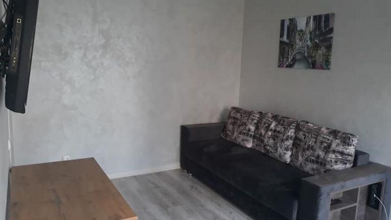 Фото 2-комнатная квартира в Бресте на Халтурина д4