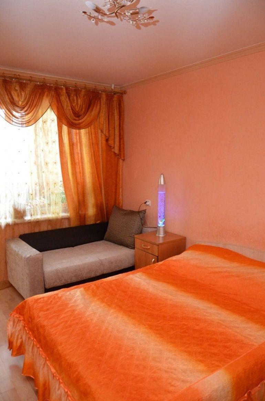 Фото 3-комнатная квартира в Бресте на ул. Гроднеская 38