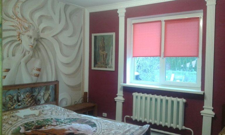 Фото 3-комнатная квартира в Бресте на Комсомольская 39